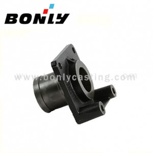 Factory Cheap Hot -
