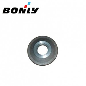factory low price -