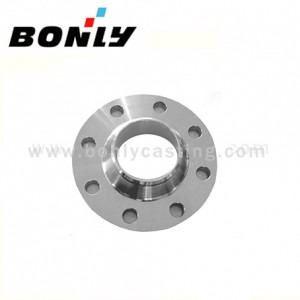 Good quality -