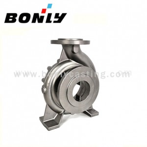 Discountable price -