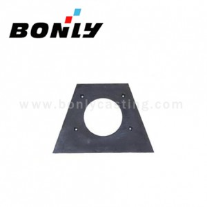 Discount Price Angle Motorized Valve -