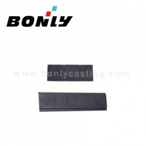 Rapid Delivery for Bar Accessories -