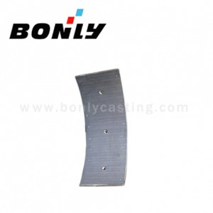 Special Price for -