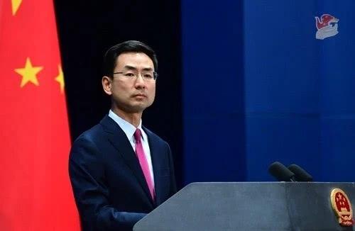 U.S. state sue China again