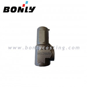 Bottom price -