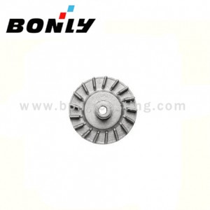 Wholesale Price China Check Valve -