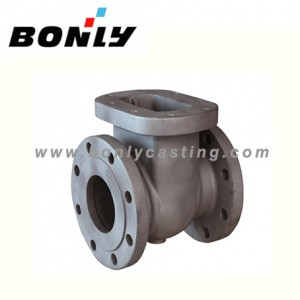 100% Original Brass Heater Safety Valve -