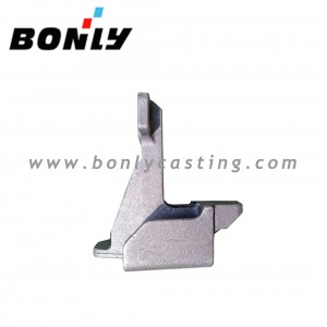 Factory Promotional Gear Sectors -