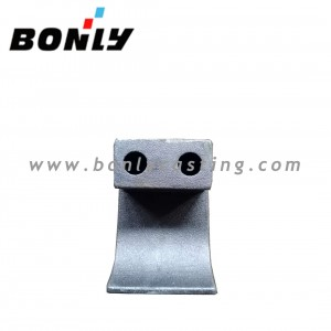 New Delivery for -