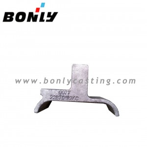 Factory Supply -