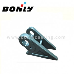 factory customized -