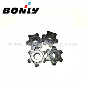 Cheapest Factory 0 8982313900 – Quadrant Box -