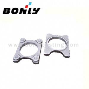 Super Lowest Price -