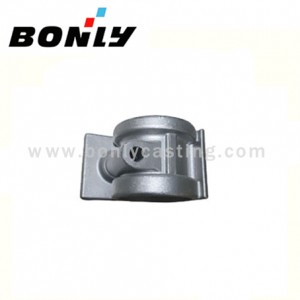 Cheapest Price -