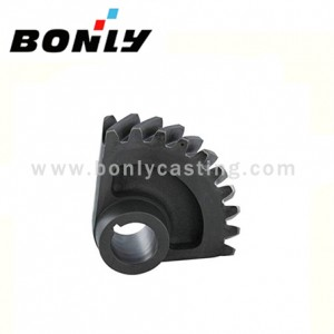 Factory best selling Chair Spring -