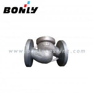 Trending Products Boiler Grate -