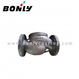 Original Factory -