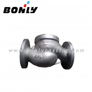 Hot New Products Car Auto Gear -