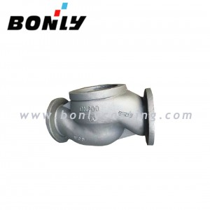 OEM China Skateboard Wheels -