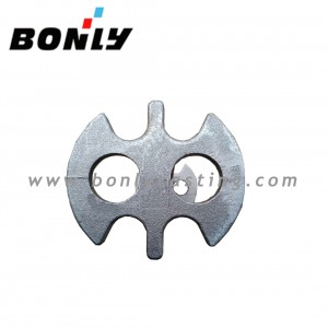 Factory Price -